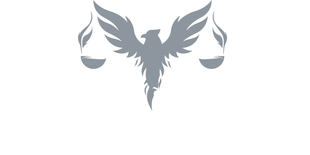 Marcia e Laura Advogadas