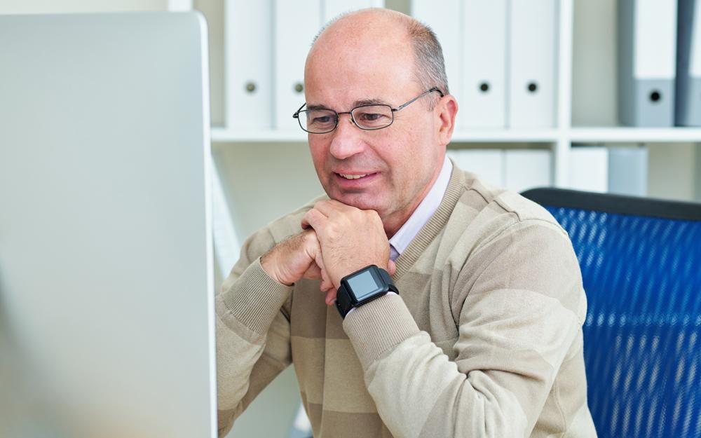 Quer saber como dar entrada no pedido de aposentadoria pelo INSS?