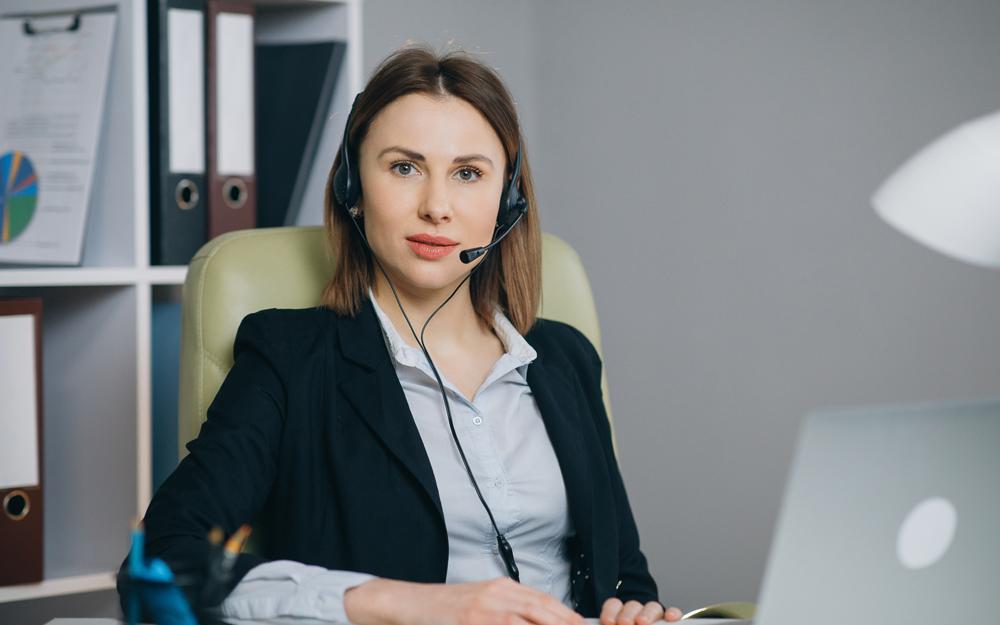 Você conhece as facilidades do atendimento jurídico online?